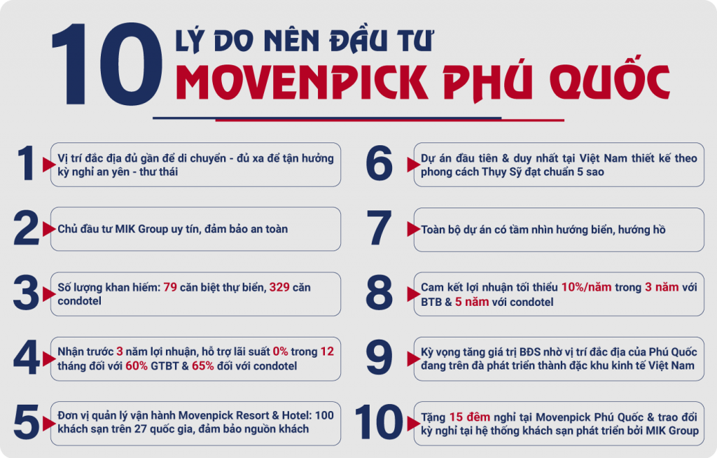 ly-do-nen-dau-tu-condotel-movenpick-phu-quoc