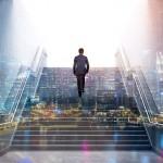 Có nên đầu tư condotel khi chưa có khung pháp lý rõ ràng?