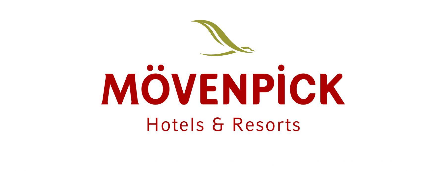 Đơn-vị-vận-hành-Movenpick-Resort-Phú-Quốc
