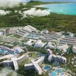 Bao giờ mở bán Grand World Phú Quốc?