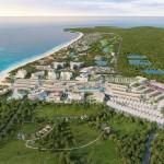 Có nên đầu tư condotel Grand World Phú Quốc hay không?