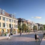 Quảng Ninh & Phú Quốc: điểm đến đầu tư nhà phố thương mại năm 2019