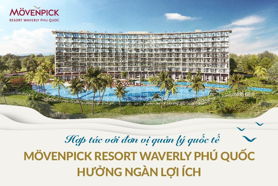 4-yeu-to-lam-nen-gia-tri-du-an-movenpick-resort-waverly-phu-quoc