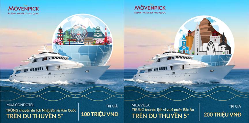 movenpick-resort-waverly-phu-quoc