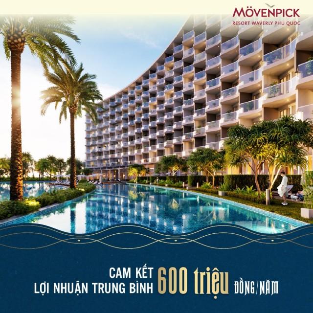 co-nne-mua-condotel-movenpick-phu-quoc-khong