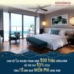 Bảng hàng & giá bán căn hộ Condotel Phú Quốc ( cập nhật tháng 8/2019)