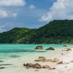 Review đi du lịch Phú Quốc: đi gì, chơi gì, ăn gì, ở đâu trong tháng 8/2019