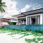 5 yếu tố giúp biệt thự biển Movenpick Phú Quốc thu hút khách du lịch