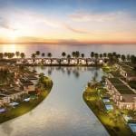 Năm 2020 có nên đầu tư bđs nghỉ dưỡng ven biển hay không?