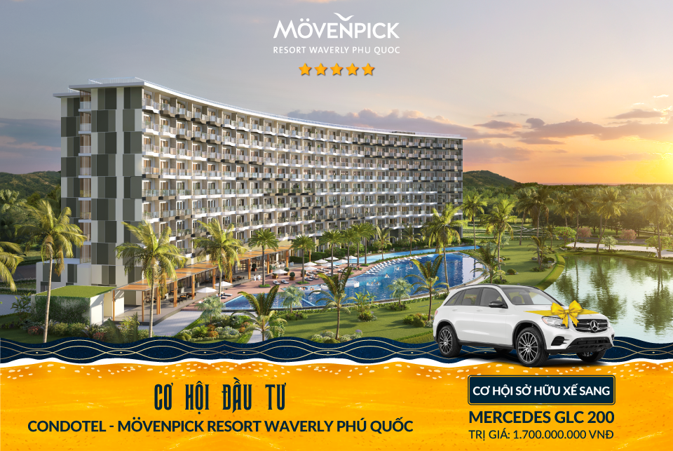 mua-can-ho-condotel-movenpick-phu-quoc-nhan-o-to-mercedes