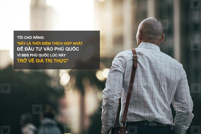 thoi-diem-thich-hop-dau-tu-condotel-phu-quoc