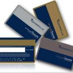 Tìm hiểu về thẻ hội viên Accor Plus được tặng khi mua condotel Movenpick Phú Quốc