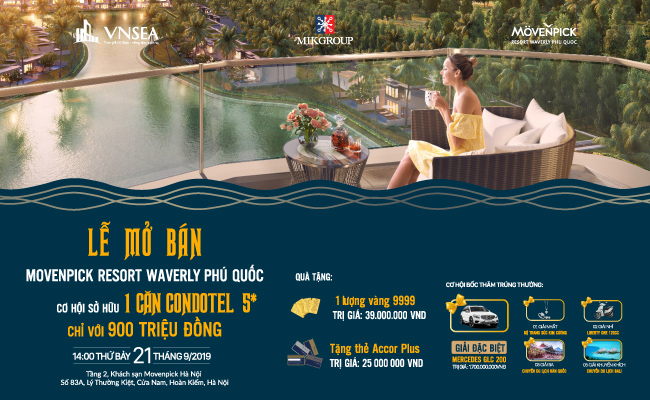 21-9-le-mo-ban-movenpick-resort-waverly-phu-quoc-duoc-to-chuc