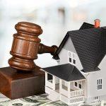 (Tin mới) 2 sự thật về pháp lý khi đầu tư Condotel Phú Quốc