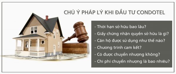 phap-ly-dau-tu-condotel