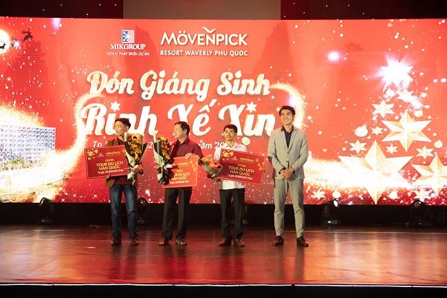 khach-hang-mua-condotel-movenpick-phu-quoc-nhan-chuyen-du-lich-han-quoc