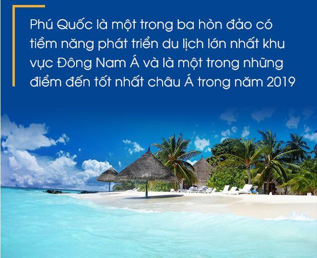 tiem-nang-thi-truong-phu-quoc