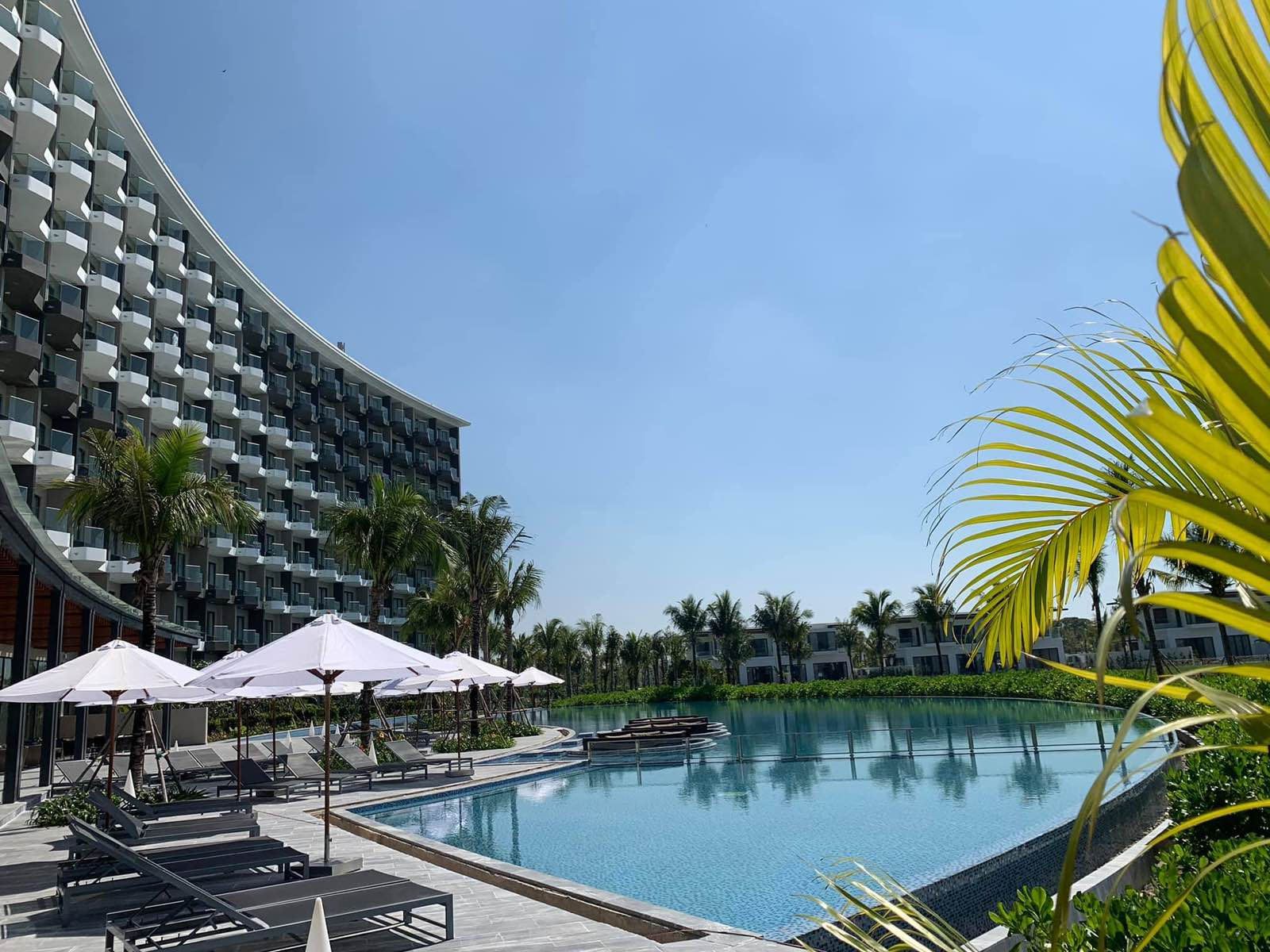 tien-ich-can-ho-movenpick-phu-quoc