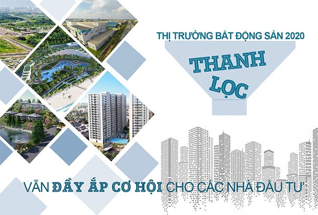 thi-truong-bat-dong-san-mua-dich-co-hoi-thanh-loc