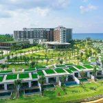 Movenpick Phú Quốc mở cửa đón khách du lịch từ tháng 3
