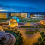 Casino Phú Quốc sẽ có tác động tích cực nào tới căn hộ Condotel Phú Quốc?