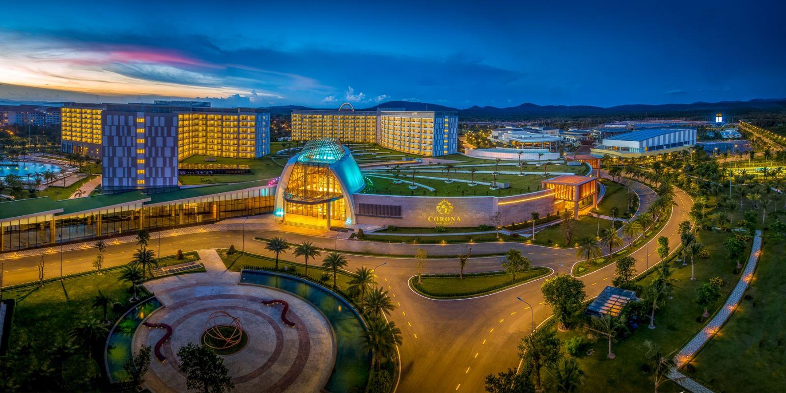 phoi-canh-casino-corona-phu-quoc