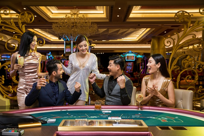 casino-phu-quoc-cho-phep-nguoi-viet-vao-choi