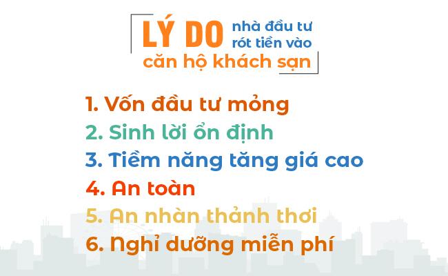 ly-do-dau-tu-can-ho-khach-san-condotel