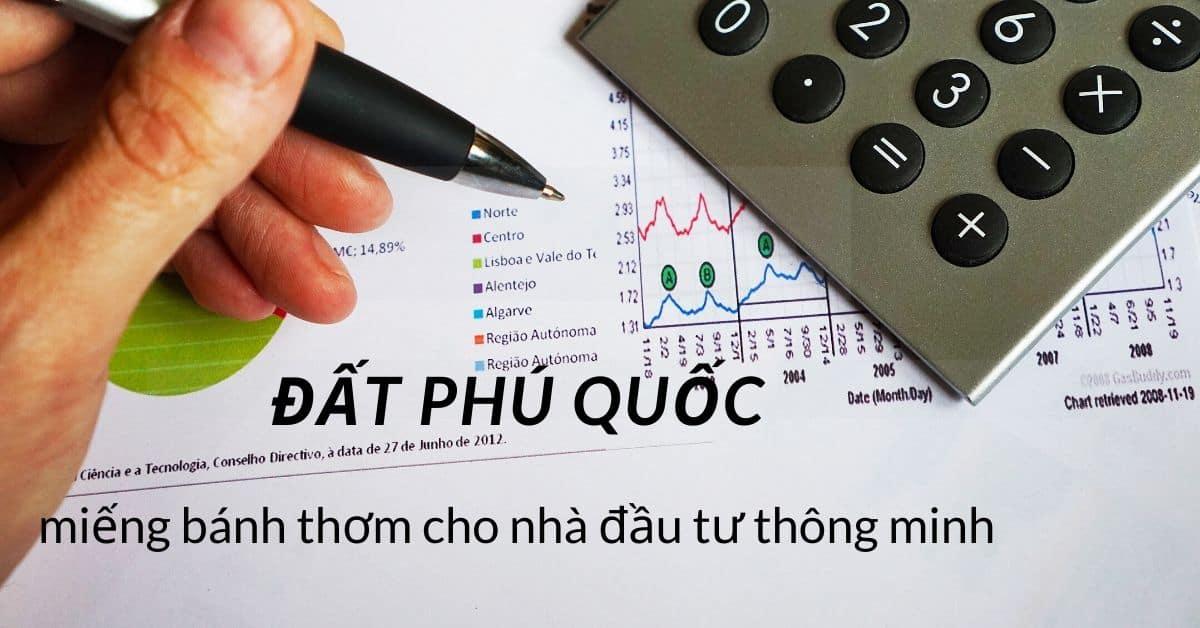 tiem-nang-bat-dong-san-phu-quoc