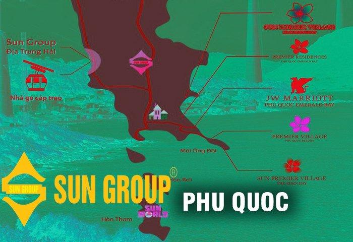cac-du-an-sun-group-tai-phu-quoc