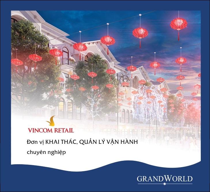 don-vi-van-hanh-grand-world-phu-quoc