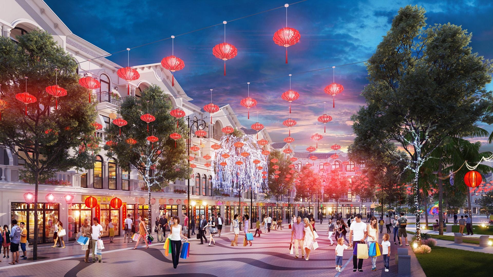 Shophouse-Thuong-Hai-Vinpearl-Grand-World-Phu-Quoc