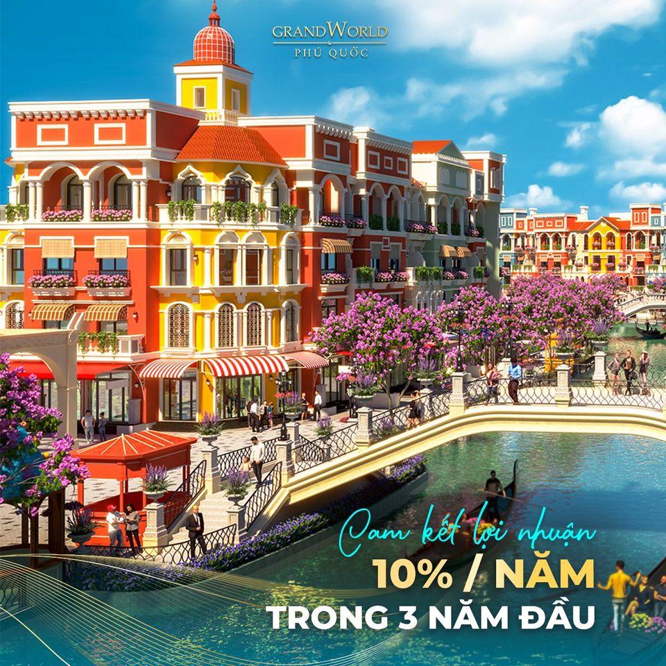 chinh-sach-ban-hang-condotel-grand-world-phu-quoc