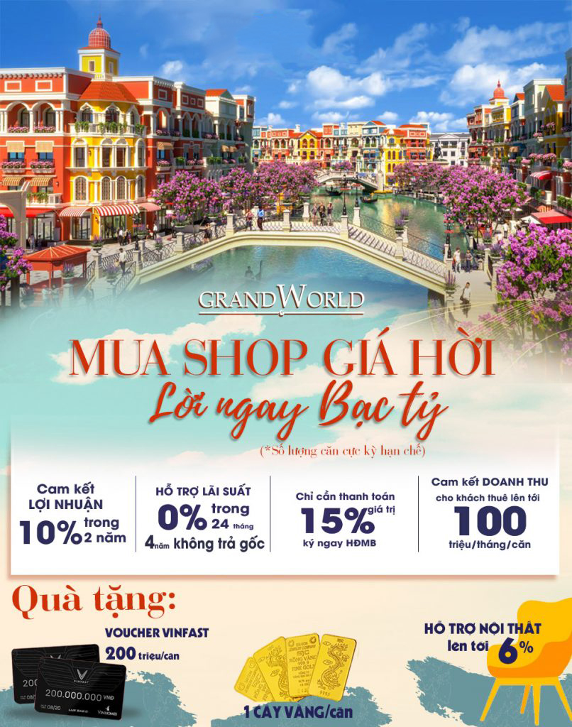 chinh-sach-ban-hang-shophouse-grand-world-phu-quoc