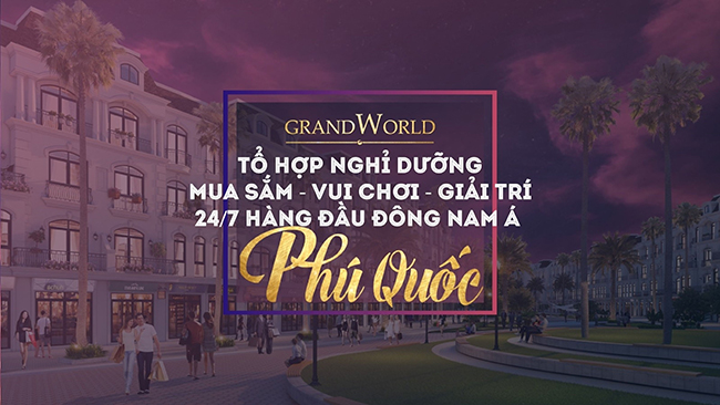 grand-world-phu-quoc-co-gi