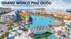 shophouse-grand-world-phu-quoc