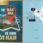 Đánh giá vị trí Grand World Phú Quốc – Có đáng để đầu tư?