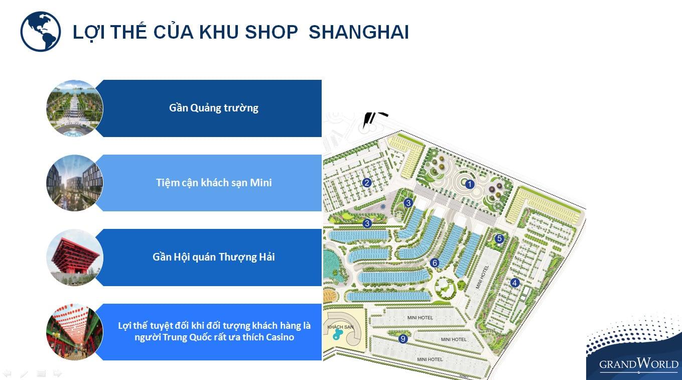 loi-the-khu-shop-shanghai-grand-world-phu-quoc