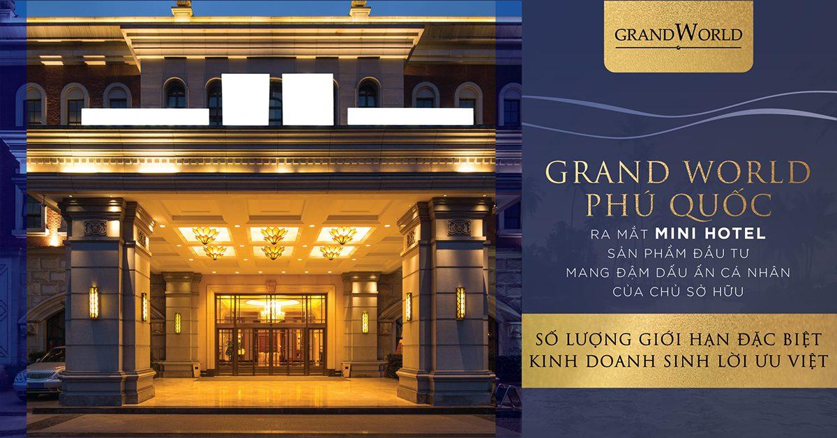 mini-hotel-grand-world-phu-quoc