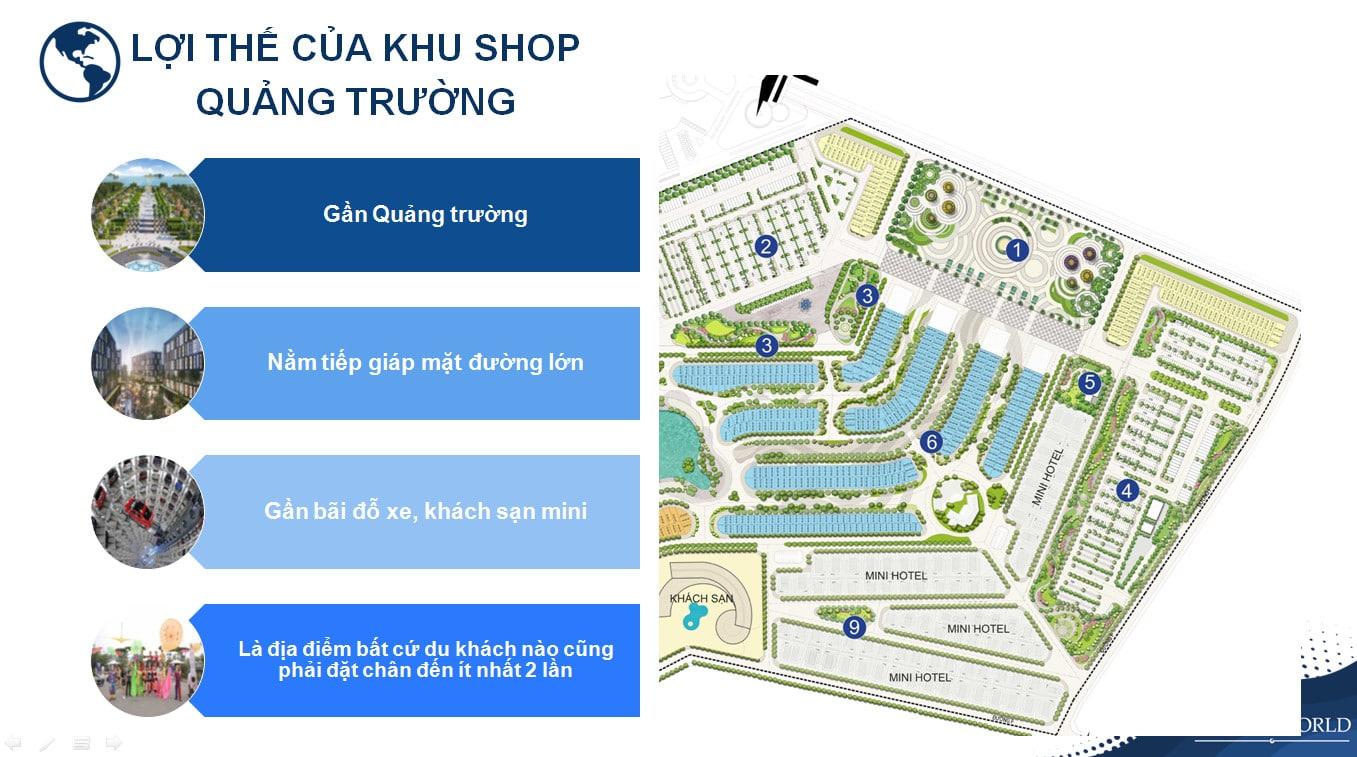 shop-quang-truong-Grand-world-phu-quoc