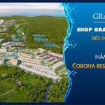 Shoptel Grand World Phú Quốc | Tổng quan, giá bán, CSBH mới nhất
