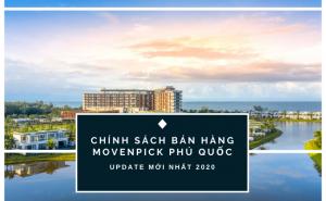 chinh-sach-ban-hang-movenpick-phu-quoc