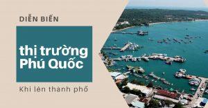 Thi-truong-phu-quoc
