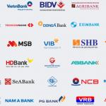 Lãi suất tiền gửi ngân hàng nào cao nhất trong giai đoạn này?