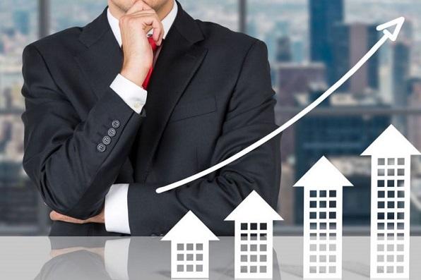 Bí quyết đầu tư bất động sản thành công   Đất Nền Đẹp - ODICO