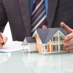 [Chia sẻ] Kinh nghiệm mua nhà cần biết cho người mua lần đầu
