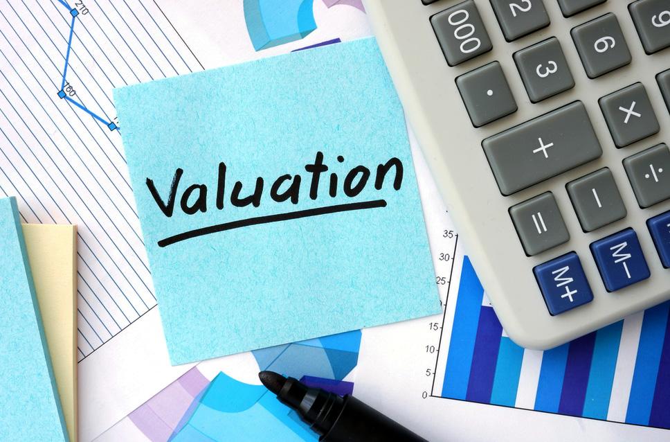 Thẩm định giá là gì, mục đích thẩm định giá? Thẩm định giá Thành Đô