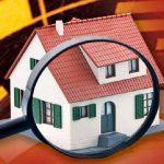 Tại sao phải mượn tuổi xây nhà? Có nên mượn tuổi xây nhà không?