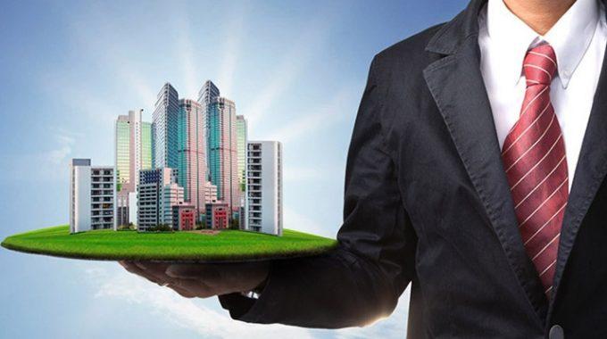 Vai trò và trách nhiệm của chủ đầu tư dự án bất động sản là gì ?