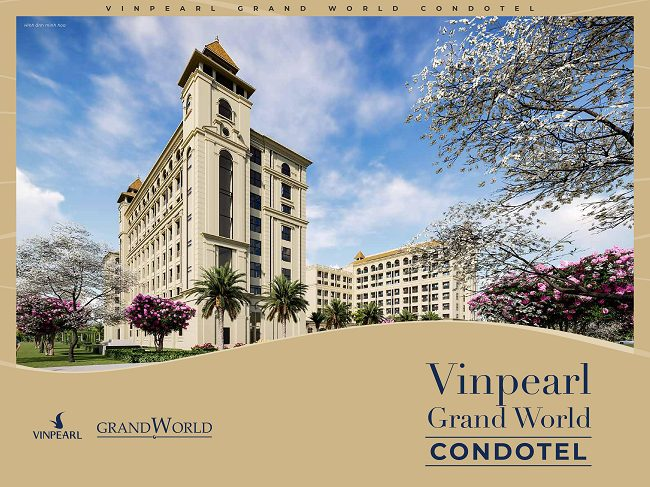 Vinpearl-condotel-grand-world-phú-quốc